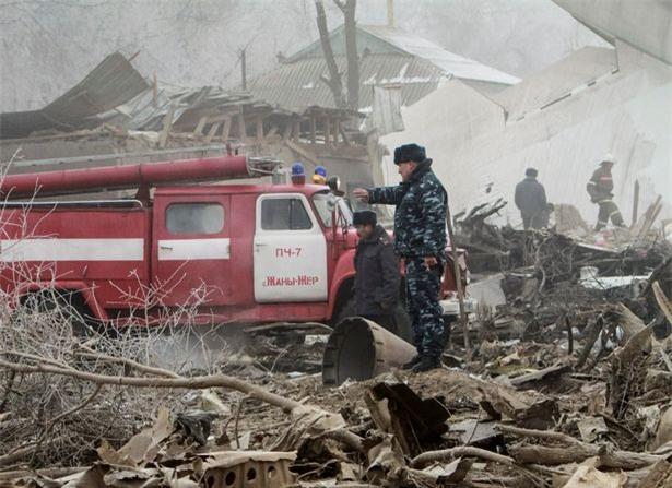 Đi học về, cậu bé 9 tuổi đau đớn nhận tin cả gia đình thiệt mạng trong vụ máy bay rơi ở Thổ Nhĩ Kỳ - Ảnh 5.