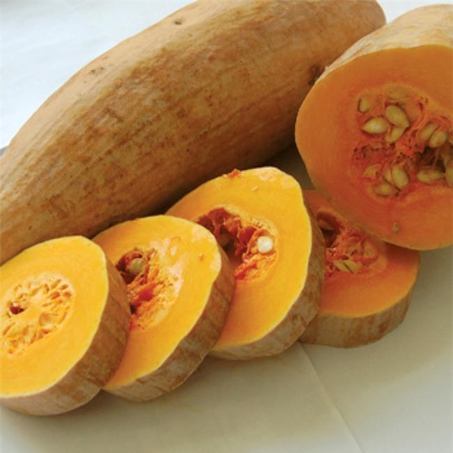 7 loại thực phẩm bệnh nhân ung thư nên ăn nhiều: Người khỏe mạnh cũng không được bỏ qua! - Ảnh 3.