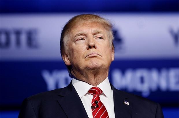 Tổng thống đắc cử Donald Trump (Ảnh: Salon)