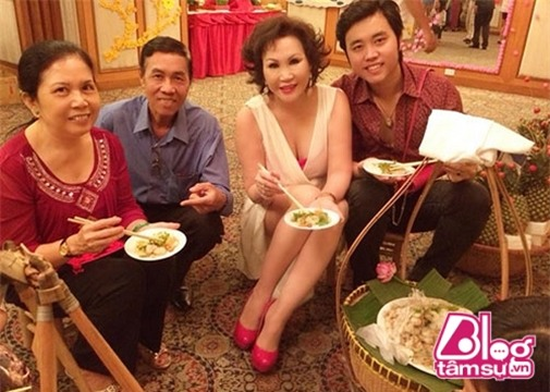 ngoc trinh blogtamsuvn (5)
