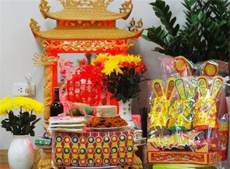mam-co-cung-ong-cong-ong-tao-2-1636