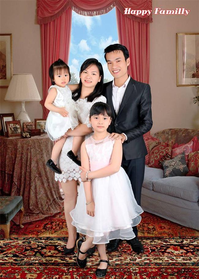 Phát ghen với ông chồng làm 50 triệu/ tháng, về nhà bữa nào cũng nấu cơm chăm vợ ở cữ - Ảnh 4.