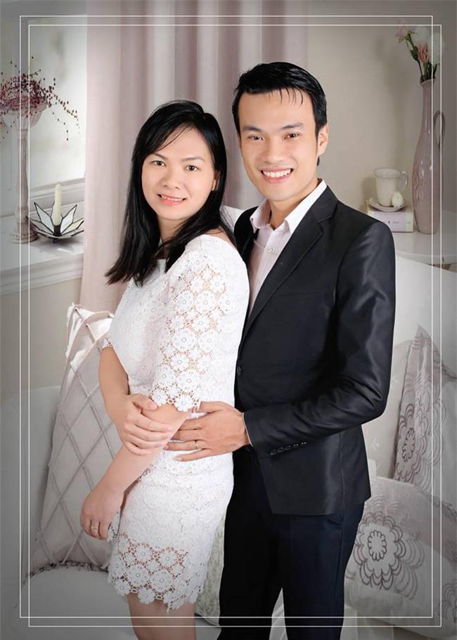 Phát ghen với ông chồng làm 50 triệu/ tháng, về nhà bữa nào cũng nấu cơm chăm vợ ở cữ - Ảnh 5.