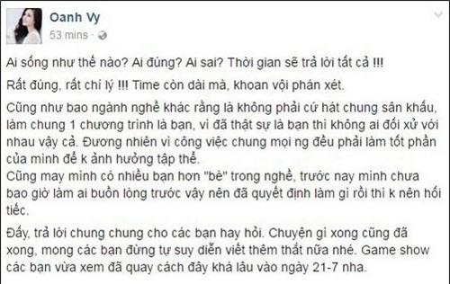 hari-won-vy-oanh-blogtamsuvn11
