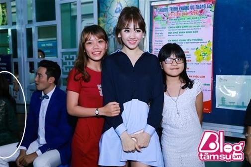 hari-won-vy-oanh-blogtamsuvn7