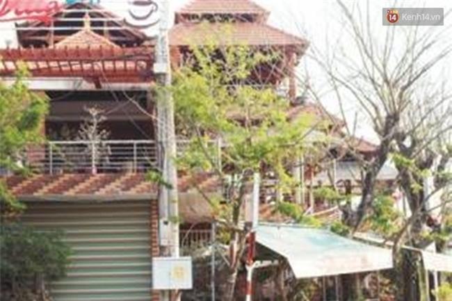 Quảng Nam: Công an vào cuộc xác minh vụ thiếu nữ bị đánh hội đồng dã man giữa quán cà phê - Ảnh 3.