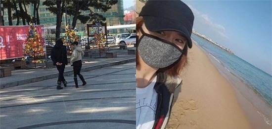 """Kim Tae Hee và Bi Rain: 5 năm vượt qua những cơn sóng """"ngầm"""" để đến bến bờ hạnh phúc - Ảnh 6."""