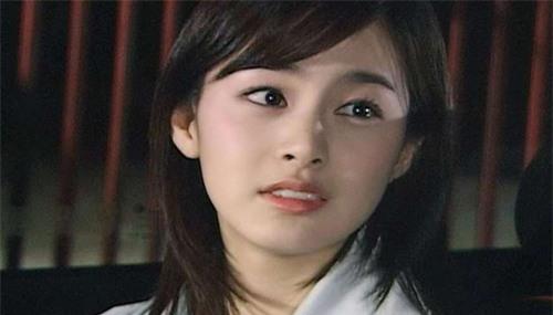 "kim tae hee lien tuc bi cu dan mang ""dao mo"" anh qua khu sau ngay cuoi - 11"