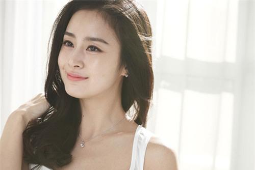 "kim tae hee lien tuc bi cu dan mang ""dao mo"" anh qua khu sau ngay cuoi - 12"
