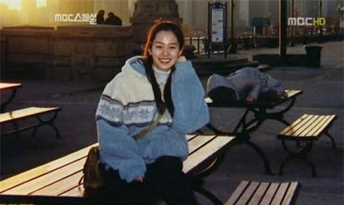 "kim tae hee lien tuc bi cu dan mang ""dao mo"" anh qua khu sau ngay cuoi - 3"
