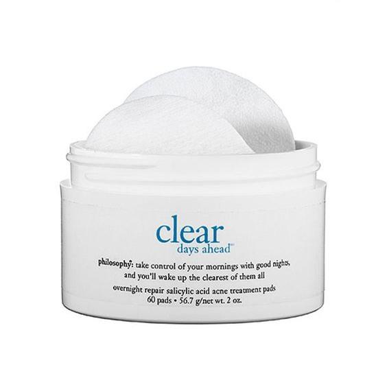9 sản phẩm giúp bạn thu nhỏ lỗ chân lông trong thời gian ngắn nhất - Ảnh 3.