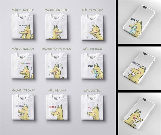 Trào lưu sáng tạo với rồng Pikachu tràn ngập khắp nơi - Ảnh 8.