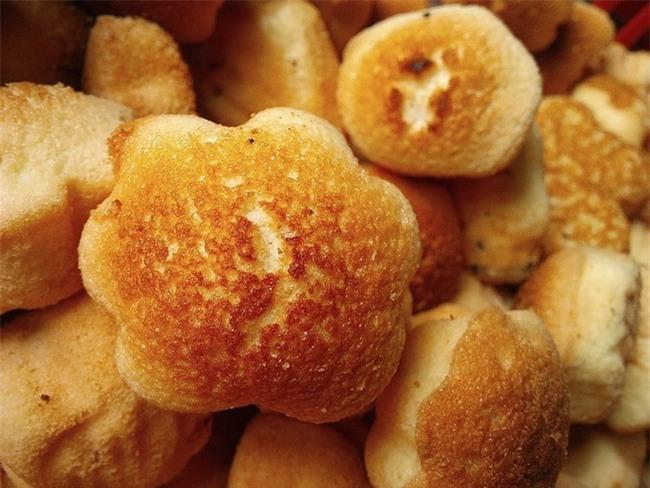 10 món bánh dân dã nhưng không thể thiếu trong ngày Tết của miền Trung - Ảnh 5.