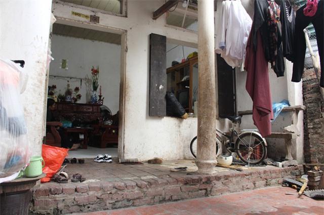 Tết ở gia đình đông con nhất Hà Nội: 30 mùa Xuân, chưa bao giờ vui - Ảnh 1.
