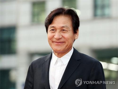 sao Hàn,Kim Tae Hee,Bi Rain,Kim Tae Hee mang bầu