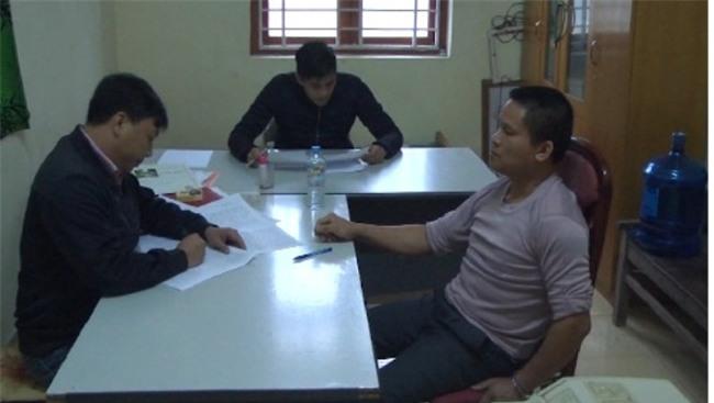 Thảm án ở Hưng Yên: Kẻ giết vợ và mẹ vợ có gia cảnh nghèo khó - Ảnh 1.