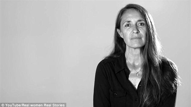 Kí ức kinh hoàng của người phụ nữ bị bán vào tổ chức ấu dâm lúc mới 6 tuổi với 1.700 giờ bị hãm hiếp - Ảnh 2.