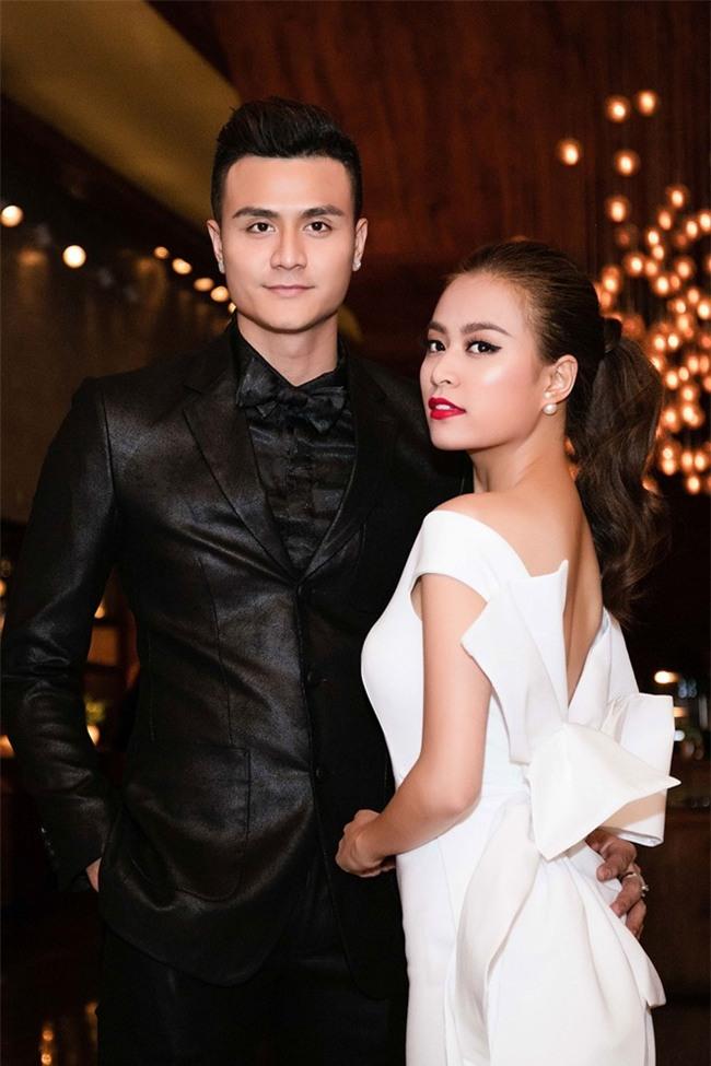Hoàng Thuỳ Linh: Tôi đã có dự tính riêng về đám cưới - Ảnh 2.