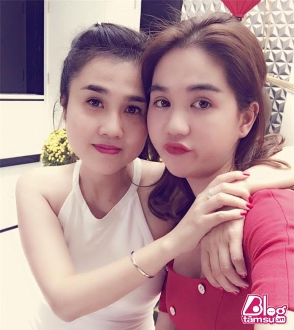 chi gai ngoc trinh blogtamsuvn (2)