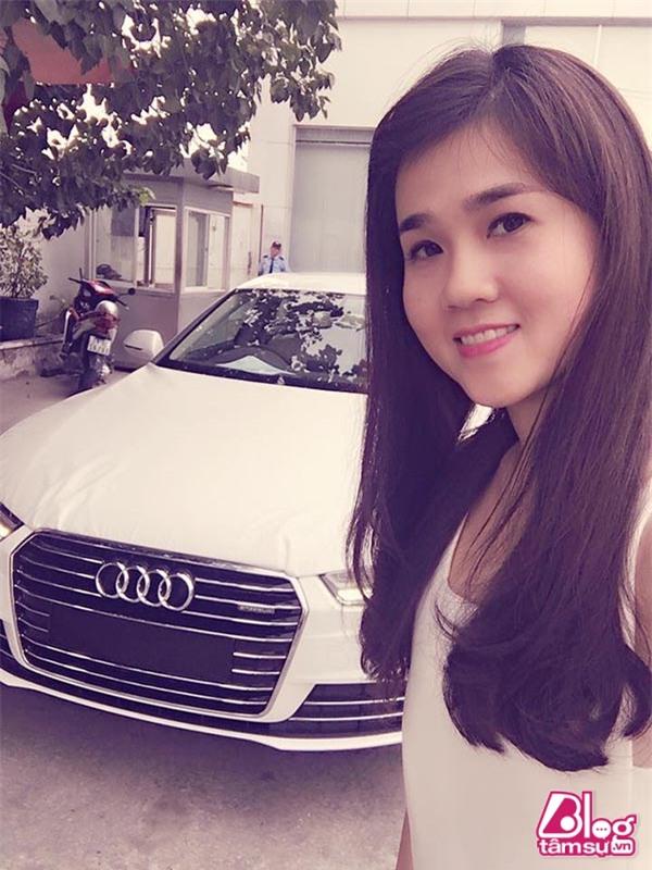 chi gai ngoc trinh blogtamsuvn (14)
