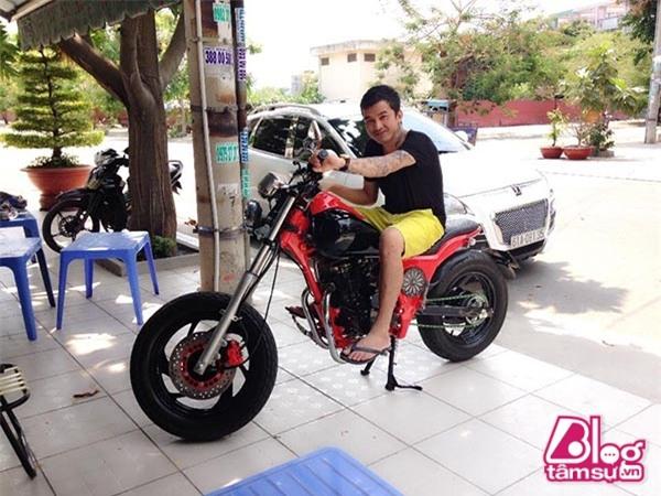 chi gai ngoc trinh blogtamsuvn (10)