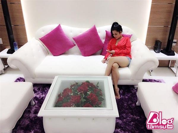 chi gai ngoc trinh blogtamsuvn (12)