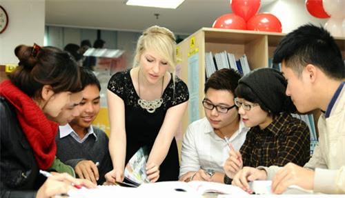 Tối thiểu 1.000 tỷ mới được mở đại học nước ngoài ở Việt Nam