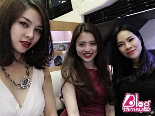 ngoc-trinh-blogtamsuvn9