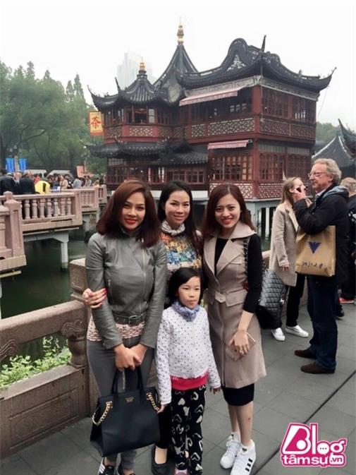 ngoc-trinh-blogtamsuvn12