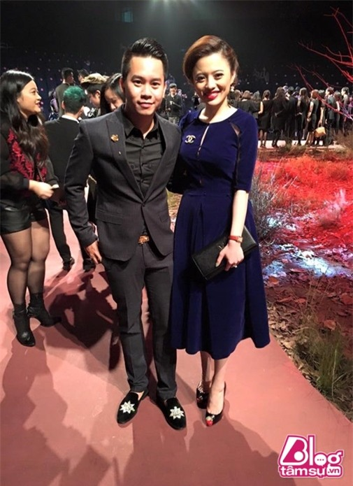 ngoc-trinh-blogtamsuvn10