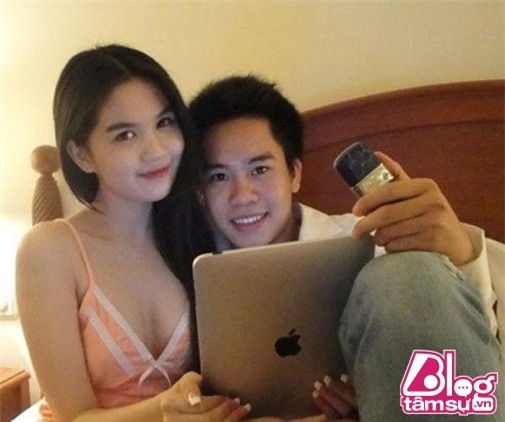 ngoc-trinh-blogtamsuvn1