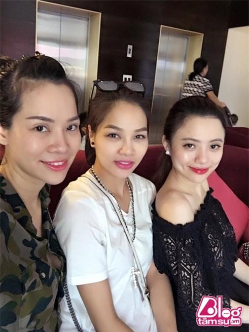 ngoc-trinh-blogtamsuvn15