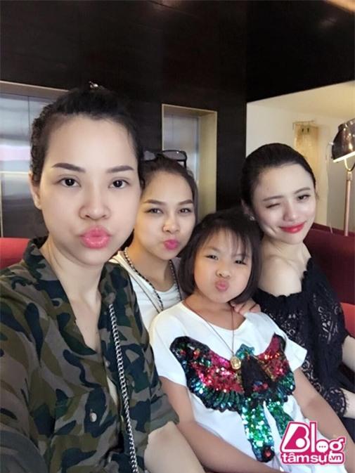 ngoc-trinh-blogtamsuvn16