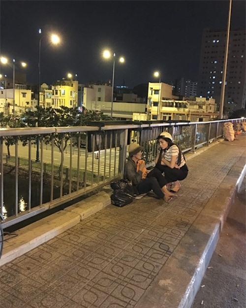 hoa hậu Kỳ Duyên, hoa hậu việt, ky duyen, Hoa hậu Việt Nam 2014