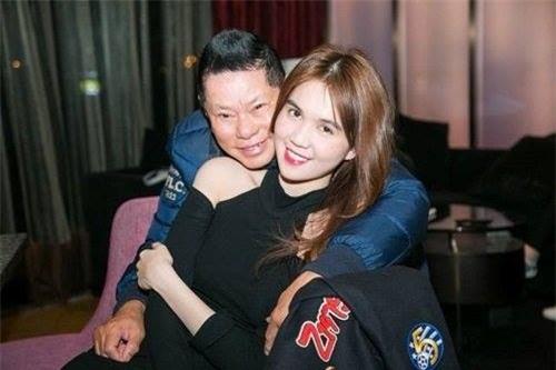 ngoc-trinh-blogtamsuvn5