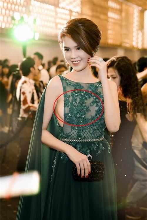 ngoc-trinh-blogtamsuvn14