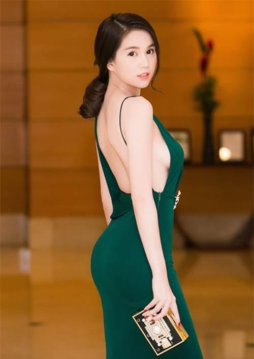 ngoc-trinh-blogtamsuvn17