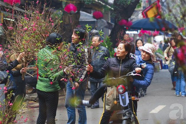 Ở Hà Nội mà cứ thấy 4 điều này thì biết Tết đã đến gần lắm rồi - Ảnh 9.