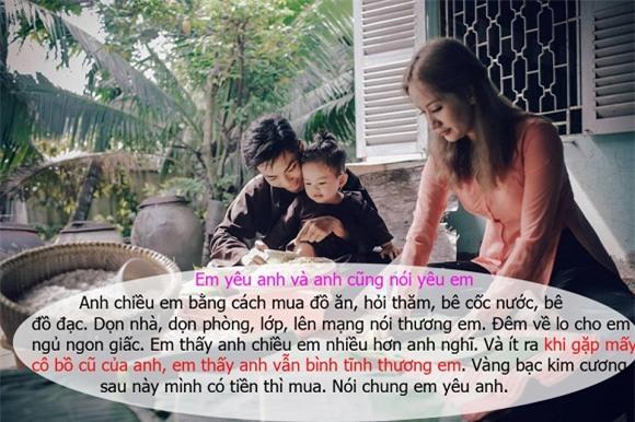 Khánh Thi và Phan Hiển, Khánh Thi, Phan Hiển