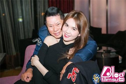 lam-chi-khanh-ngoc-trinh-blogtamsuvn4
