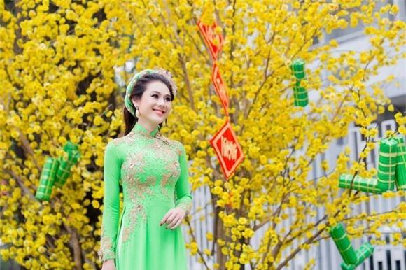 Lâm Khánh Chi, Lâm Chi Khanh, mỹ nhân chuyển giới