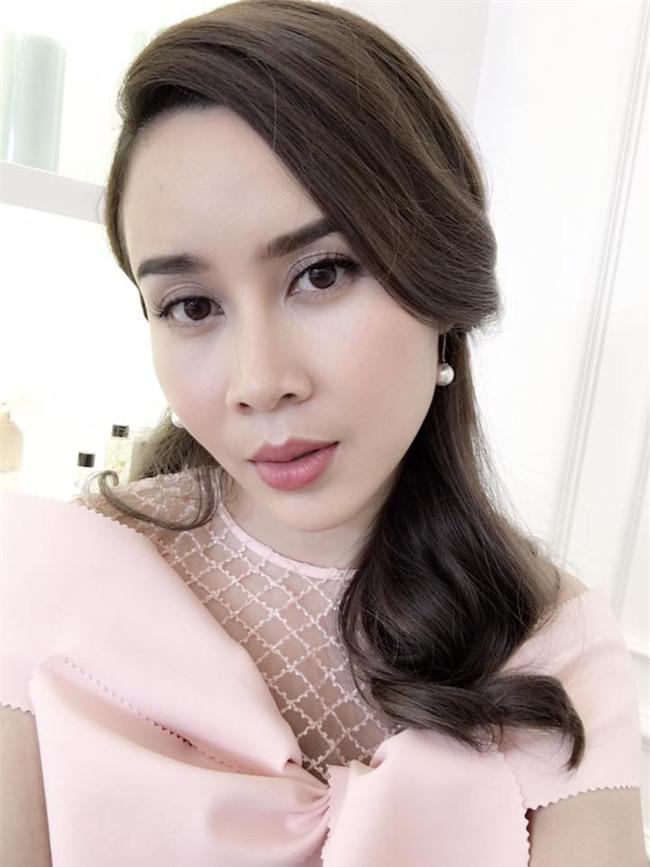 Những sao Việt phẫu thuật thẩm mỹ trong năm 2016: Người thành công - Kẻ thành thảm họa - Ảnh 11.