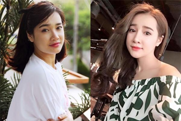 Những sao Việt phẫu thuật thẩm mỹ trong năm 2016: Người thành công - Kẻ thành thảm họa - Ảnh 7.