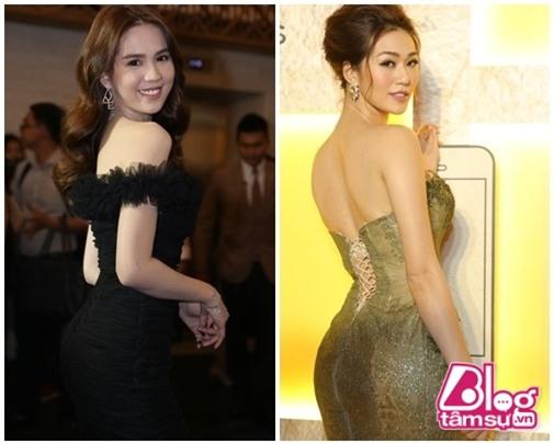 ngoc trinh khanh my blogtamsuvn (2)