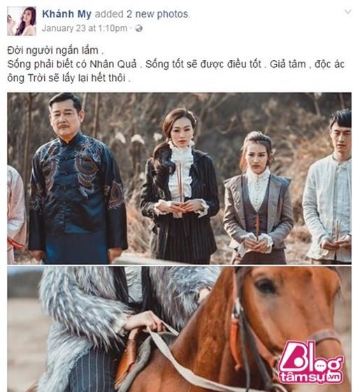 khanh my blogtamsuvn (2)