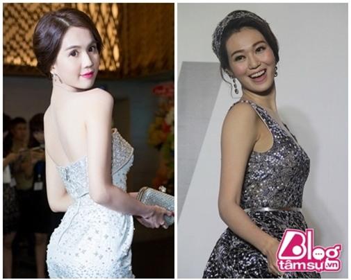 ngoc trinh khanh my blogtamsuvn (4)
