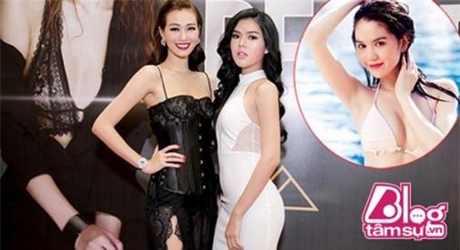 ngoc trinh khanh my blogtamsuvn (12)