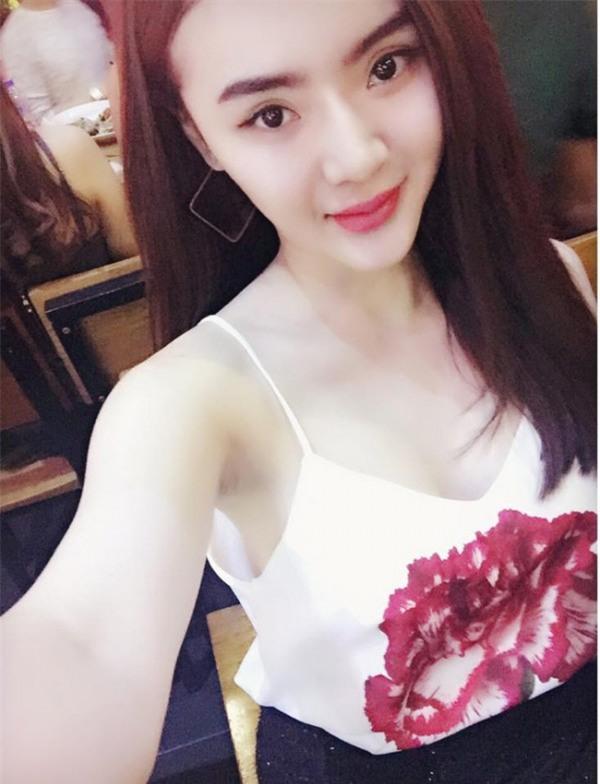 em gai angela phuong trinh blogtamsuvn09