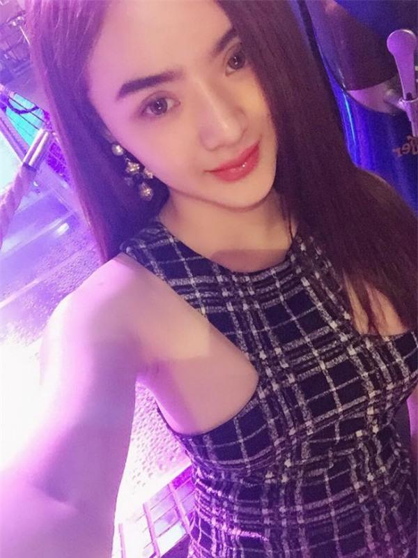 em gai angela phuong trinh blogtamsuvn010