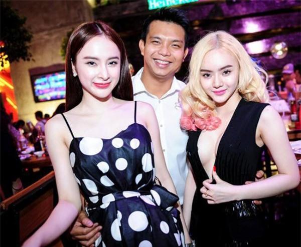 em gai angela phuong trinh blogtamsuvn012